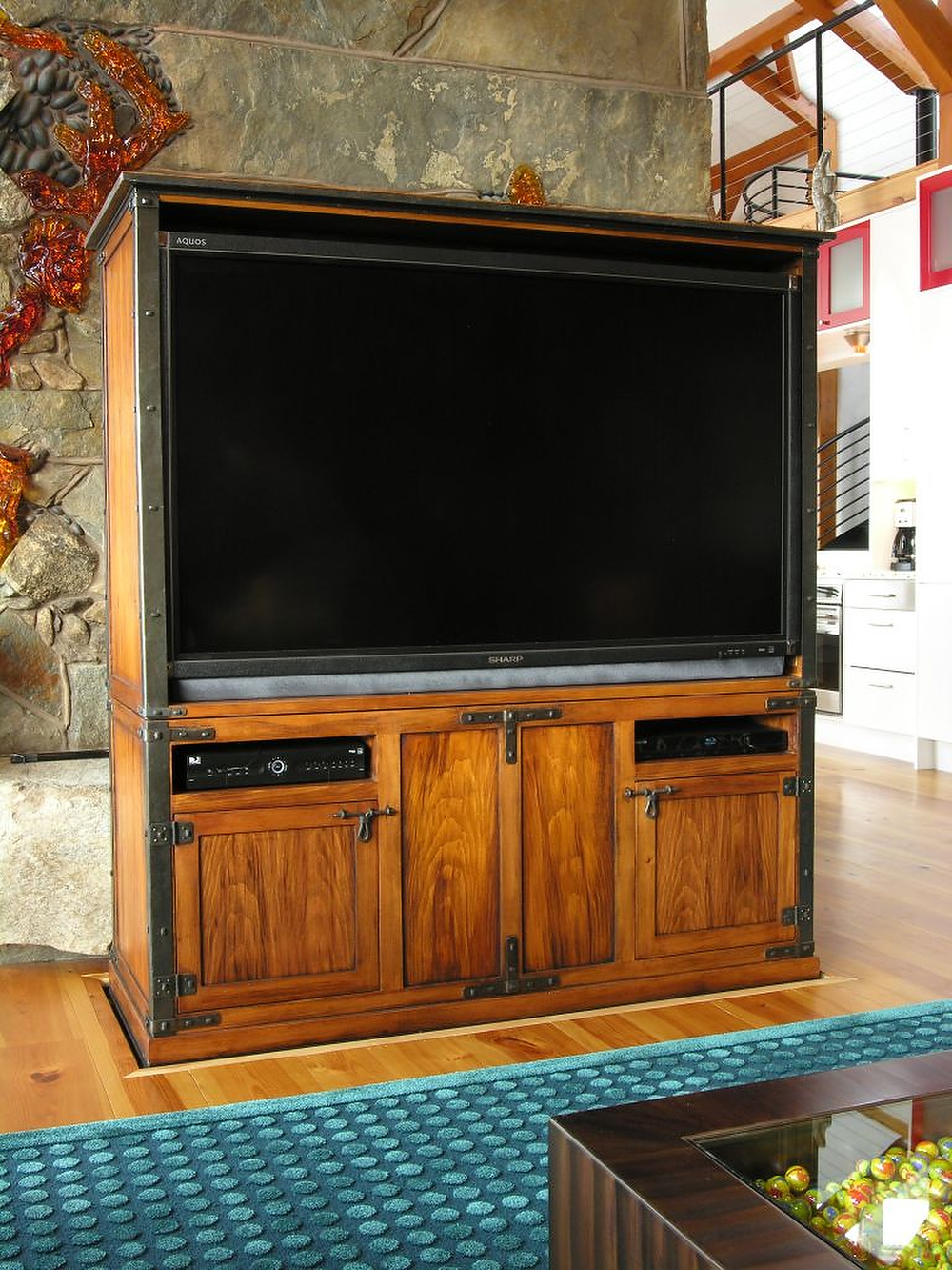 TV-Cabinet-Front-A.jpg